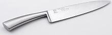 knIndustrie - BE-Knife - Fleischmesser