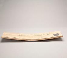 knIndustrie - Tablett/Schneidebrett Barrique