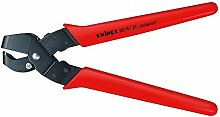 Knipex 906116EAN Zange Ausstechformen