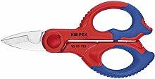 Knipex Werkzeuge LP 9505155SBA,