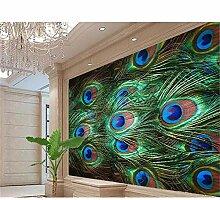 Knncch Tapete Für Wände 3 D Hd Dekorative