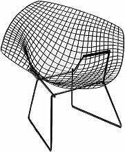 Knoll International Knoll - Bertoia Diamond