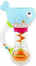 Knorrtoys 37033 - ESCABBO Wasserspielzeug - Magic