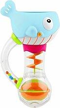 Knorrtoys 37033 - ESCABBO Wasserspielzeug - Magic Fountain