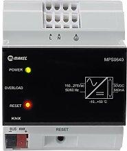 KNX Netzteil 640mA / KNX Spannungsversorgung 640mA