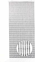 Kobolo Türvorhang Pearl Perlenvorhang 90x200 cm