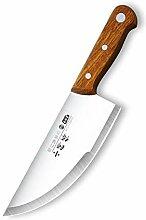 Kochmesser hackmesser knife Küchenmesser 12inch