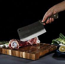 Kochmesser Handgefertigte Küchenchef Messer