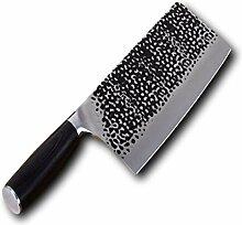 Kochmesser Handgemachte Küche Chef-Messer