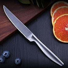 Kochmesser Küchenmesser Edelstahl Paringmesser
