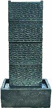 Köhko® Zimmerbrunnen ca. 85 cm mit