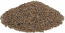 Kölle's Beste Nager-Snack Luzernepellets, 1000 g