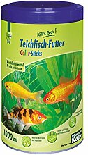 Kölle's Beste Teichsticks Color 1 l