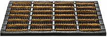 Kölle Schuhabstreifer 40x60 cm