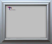 Köln Aluminium Bilderrahmen 51x55 cm 55x51 cm