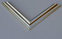 Köln Aluminium Bilderrahmen 70x100 cm 100x70 cm