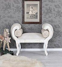 Königliches Sofa, Recamiere, Couch, Barocksofa,