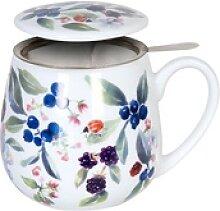 Könitz Becher Tea For You Fruity Tea Berry -