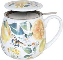 Könitz Becher Tea For You Fruity Tea Lemon -