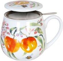 Könitz Becher Tea For You Fruity Tea Peach -