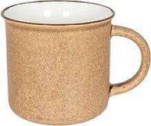 Könitz Becher Vintage Mug