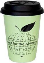 Könitz Coffee-to-go-Becher Eco - rethink,