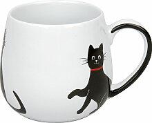 Könitz Kaffeebecher ´´My lovely Cats´´