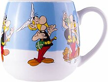 Könitz Tasse - Asterix - Zaubertrank -