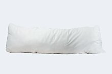Körper-Kissen ClearAmbient Größe: 48 x 137 cm