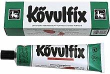 Koevulfix Rekord Kontakt Klebeband Kleber 90 g,