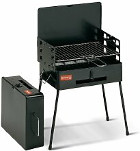 koffergrill Ferraboli