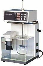 kohstar Lab Instrument Auflösung Tester
