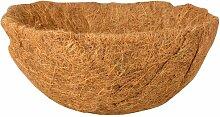 Kokoseinlage Rymann Garten Living Format: 14,3 cm
