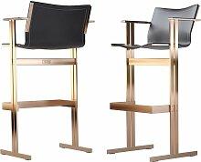 Kolb Barhocker von Zalaba Design