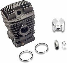 Kolben + Zylinder Kettensäge Motorsäge Säge