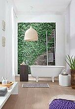 Komar - Fototapete LVY - 184 x 254 cm - Tapete,