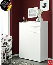 Kommode Anrichte Sideboard Highboard
