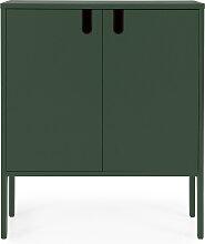 Kommode - Colour Medium - Grün