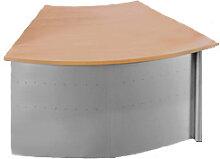 Kompakt-Tisch für Theke Kerkmann Genefe Anbau