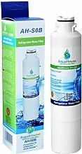 Kompatibel Wasserfilter für Samsung DA29-00020B,