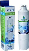 Kompatibel Wasserfilter für Samsung DA29-00020B, DA97-08006A-B, HAF-CIN EXP, DA29-00020A, DA29-00019A
