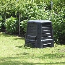 Komposter 340 L KHW