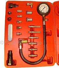 Kompressionsprüfer für Dieselmotoren Kompressions-Tester