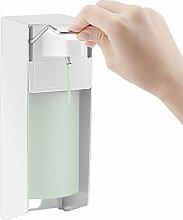 Konesky Desinfektionsspender, 1000 ml