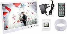 Kongqiabona 13 Zoll 1280 * 800 HD Front Touch