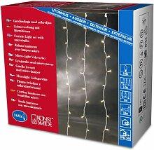Konstsmide 3704-003 Microlight Eisregen