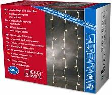 Konstsmide 3705-003 Microlight Eisregen