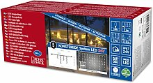 Konstsmide 4681-112 LED System Erweiterung /