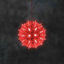 Konstsmide LED Lichterball Lichterkugel Leuchtball
