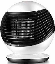 Konvektor Ceramic Fan Heater1500W Elektrisch Mit